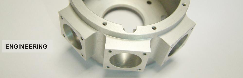 ANR mechanical Engineering