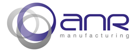 ANR Manufacturing